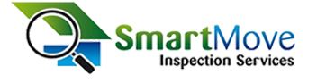 Smart Move Inspection Services