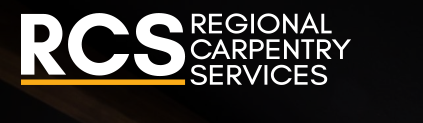 Regional Carpentry Services