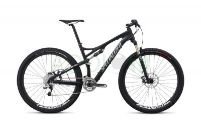 NEW 2013 SPECIALIZED EPIC MARATHON CARBON FOR SALE