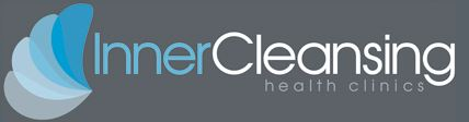 Inner Cleansing Health Clinics