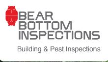 Bear Bottom Inspections