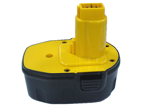 3000mAh 14.4V Battery For Dewalt DE9038 DE9091 DE9092 DE9094 DE9502 DC9091