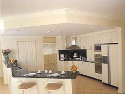 Get Elegant Kitchen Bench Tops in Sydney at Competitive Prices