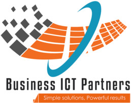 Business ICT Partners Pty Ltd