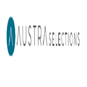 Austra Selections