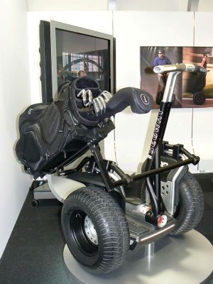 BRAND NEW SEGWAY MODEL(i2 2011,X2, & X2 GOLF)