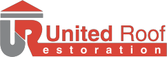 United Roof Restoration
