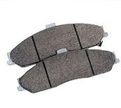 Buy Quality Brake Pads at Competitive Prices