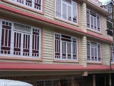 Best Hotel In Gangtok, Best Budget Hotel In Shikkim, Best Hotel In North East
