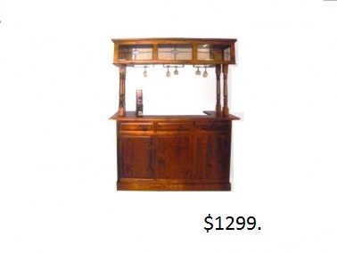 Drinks Bar For Home New Brisbane
