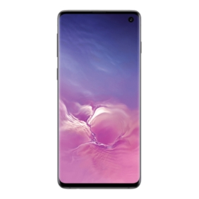 Samsung Galaxy S10 Plus 128GB Unlocked