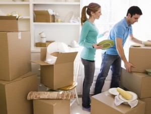 The Best Removalists in Neutral Bay - Satisfaction Guaranteed!