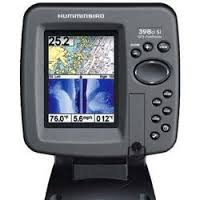 SELLING GARMIN ASTRO 320 WITH 5 DC 50 COLLARS/GARMIN ALPHA 100 GPS TRAINING/SPORTDOG TEK 1.0 LT
