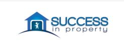 Success in Property