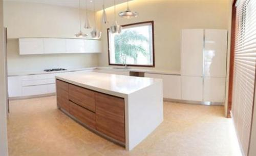 Residence for Sale in Cancun, Mexico