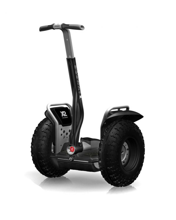 Buy New Segway X2 PT and Segway i2
