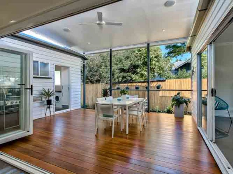 Builders north brisbane | property maintenance brisbane