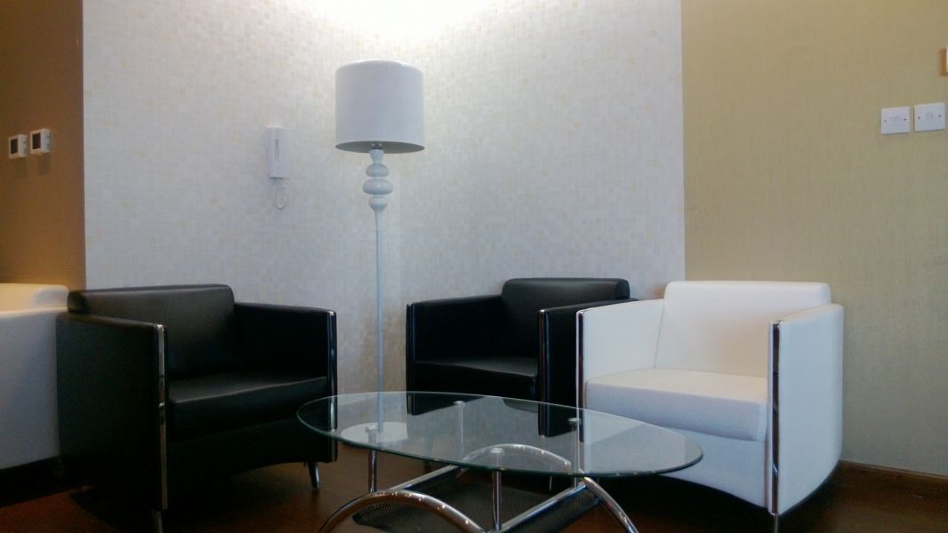 Fully Furnished offices in Business Centre Dubai