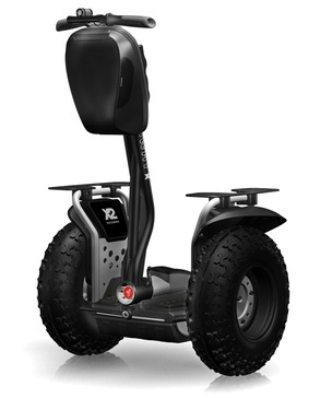 SEGWAY X2 ADVENTURE FORSALE