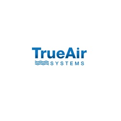 True Air Systems