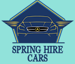 Spring Hire Cars