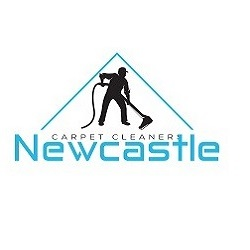 Carpet Cleaner Newcastle