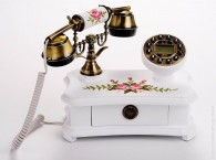 Antique Telephone Buy Online with Best Prices