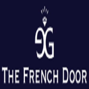 The French Door