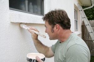 Excellent Painters - Efficient Painting Service Provider in Brisbane