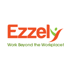 Employee Survey App - Ezzely