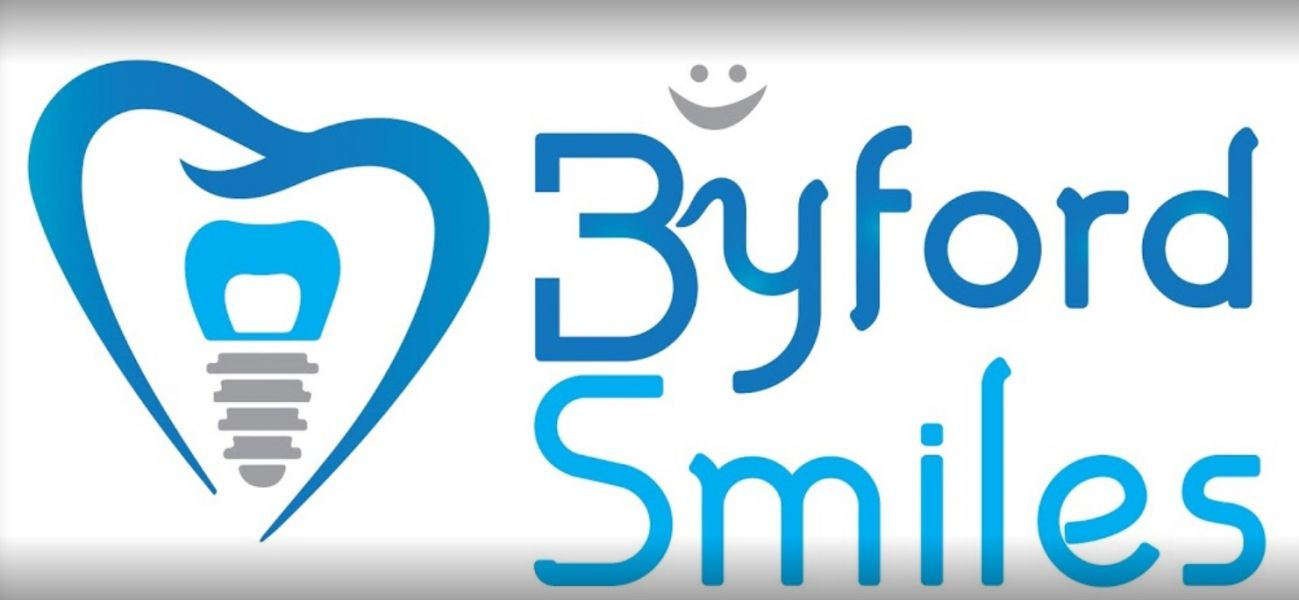 Byford Smiles