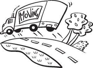 Moving Company Norfolk VA Movers Moving Services Norfolk VA  |  American Transporter Inc.