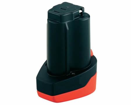 10.8V 1500mAh METABO 6.25439 Power Tool Li-ion Battery