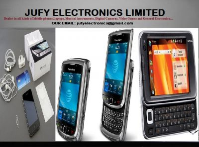 Wholesale apple iphone,laptops,, plasma & lcd tv, mp3 & mp4 players, video games etc