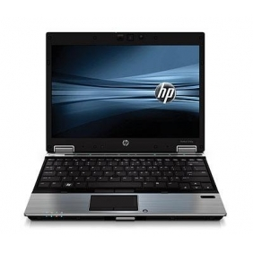 HP - ENVY Laptop with Intel® Core™ i7 Processor - Brushed Aluminum