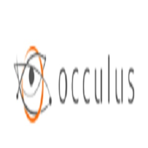 Occulus International