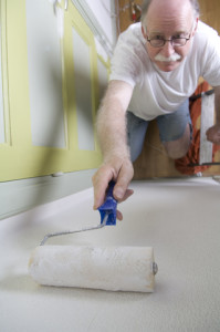 Excellent Painters - Industrial Painting Services in Brisbane