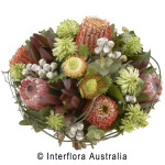 Need fastest flowers delivery in New South Wales?