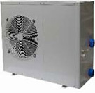 Cost Effective Swimming Pool Heat Pumps for Sale