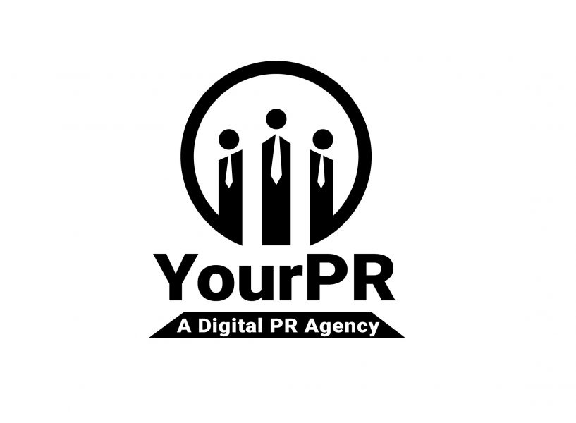 Top PR Companies in Delhi NCR