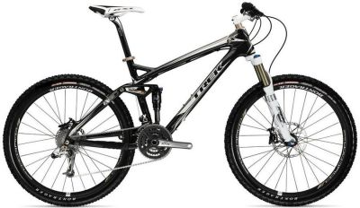 NEW 2012 Specialized S-Works Epic Carbon 29 SRAM