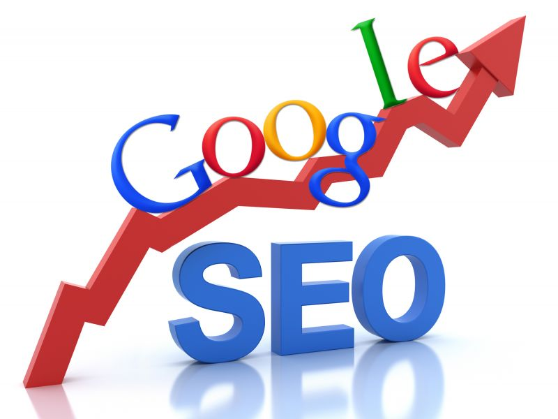 Reliable SEO Agency in Sydney - Result Driven SEO