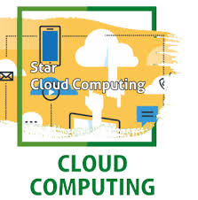 Cloud Computing Course | Cloud Computing Certification