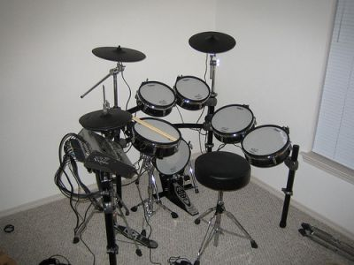 FOR SELL: Roland TD-20S V-Pro Electronic Drum Set AND OTHER PRODUCTS ARE FOR SELL......
