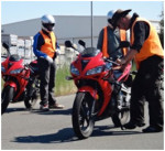 How to Get Complete Knowledge of Motorbike Learner Permit Test?