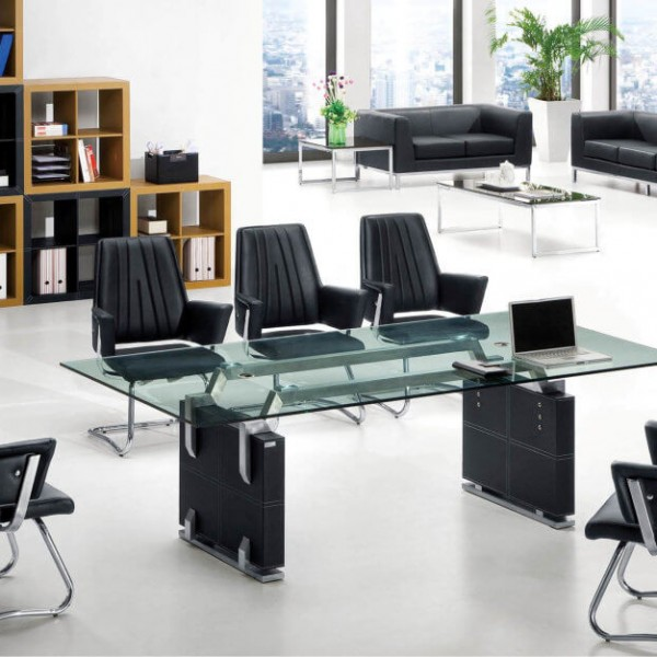 CBFOffice - Opulent Stop For Office Furniture Melbourne