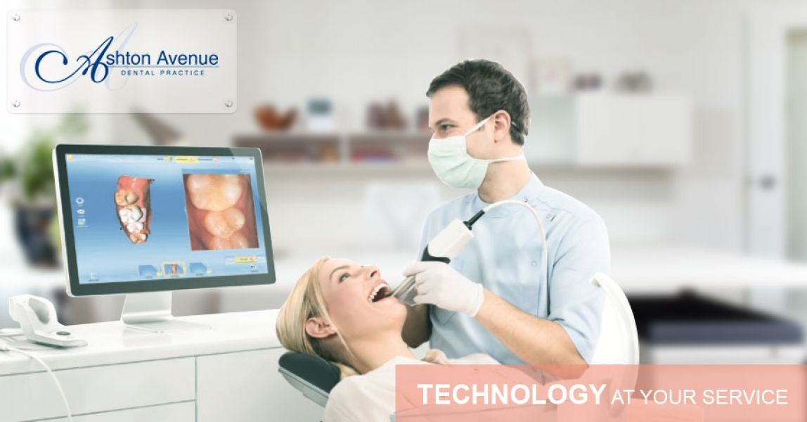 Ashton Avenue dental clinic have the Experience and the Right Approach
