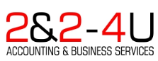 2&2 4U Business and accounting solutions