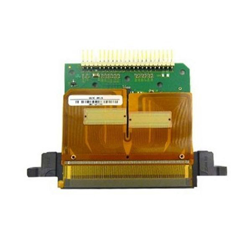 Spectra Sapphire QS-256 / 10PL Printhead (INDOELECTRONIC)