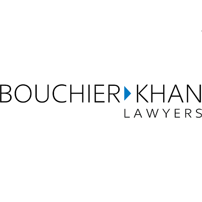 Bouchier Khan Lawyers